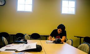 Homework helper of long valley municipal offices FC