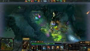 weplay dota 2 league season 3 finale details live stream top