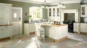 White Kitchen Paint Shaker Style A Design Matters Home Pinterest Grey Kitchen