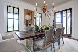 southern living dining room furniture at dillards