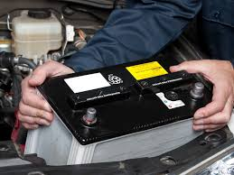 Difference between marine battery and car battery. The 5 Best Car Batteries 2021 Review