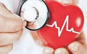 World Heart Day How To Help Prevent Heart Disease At Any Age