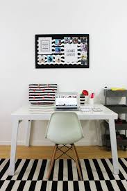 office makeover. Beautiful Best Colors For Home Office Design : Cozy 10696 Makeover Elegant