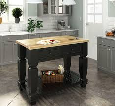 kitchen island ideas for small kitchens