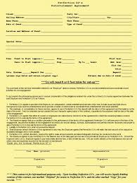Sample Construction Contract Sample Construction Contract Template Business