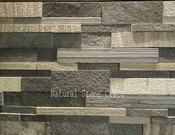 Small Picture Wall Cladding Tiles White Wall Cladding Tiles Manufacturer from