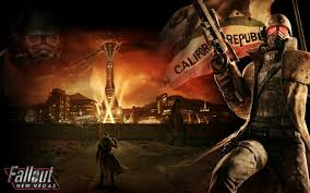 image for fallout new vegas worthy wlprs