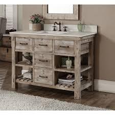 Bathroom : Vanities From Ikea Wall Bath Cabinet White Corner ...