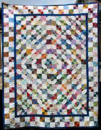 Scrap Quilt Patterns Inspiration 48 Scrap Quilt Patterns Ways To Make A Scrappy Quilt FaveQuilts