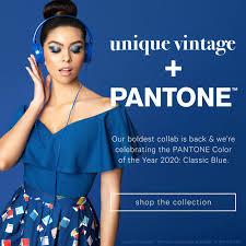Unique Designer Dresses Online Vintage Clothing Dresses Retro Clothing Styles Unique