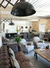 industrial style living room furniture. Industrial Living Room Furniture Best Rooms Ideas On Chic Decor Quilts And With Windows Style