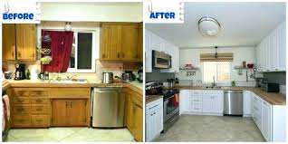 diy kitchen remodel cost kitchen remodel kitchen kitchen best small remodeling ideas on of remodel a