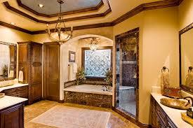 Luxury Mediterranean Style Bathroom Design Orchidlagooncom - Mediterranean style bathrooms