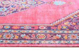 whisper diamond pink runner rug uk pink runner rug