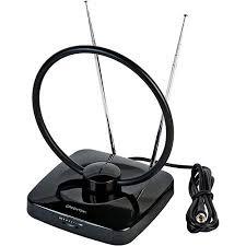 tv antenna walmart. zenith indoor amplified tv antenna tv walmart e