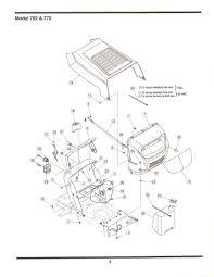 Kohler mand ignition module wiring diagram