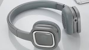Best Wireless Headphones 2019 Bluetooth Earphones For