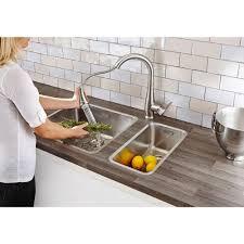 Grohe Bathroom Faucets Parts Kitchen Bathroom Faucet Parts And Grohe Kitchen Faucet Parts Also