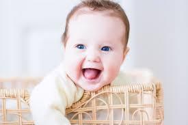 Erinnerungen An Die Babyzeit Aufbewahren Familiede