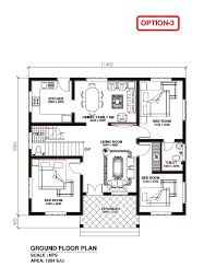 2 bedroom house plan kerala beautiful 2 bedroom house plans kerala style fresh 3 bhk home plan