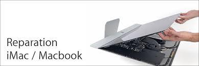 opkb af brugt macbook