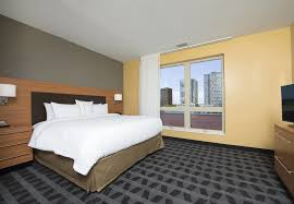 towneplace suites champaign urbana campustown