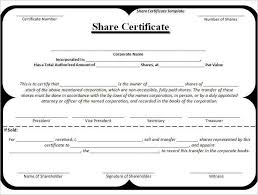 download stock certificate template 42 stock certificate templates free word pdf excel formats