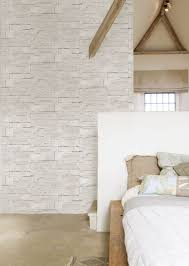 Popular Bedroom Wallpaper Wallcoverings Trend Designs Inspiratie