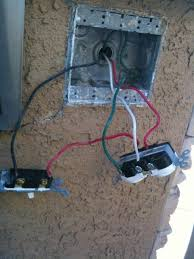 ajk413 help installing a gfci outlet doityourself com ajk413 help installing a gfci outlet