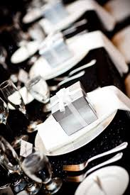 Best 25 Silver Wedding Favors Ideas On Pinterest Purple Wedding