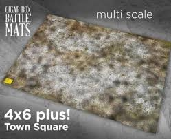 Cigar box battle have put together a new waterloo 4x6 mat for use with your 15mm scale versions of the battle. Cigar Box Battle Lay Down Gaming Mats For Waterloo More Ontabletop Home Of Beasts Of War