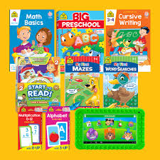 the world s best educational s for kids