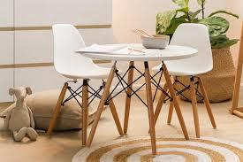 kids modern furniture. kids table u0026 chairs modern furniture