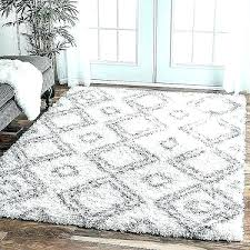 safavieh rugs costco fresh area rugs or rugs rugs for home decorating ideas beautiful best 8 safavieh rugs costco