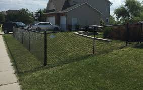 wire fence styles. Contemporary Wire ChainLink Fencing For Wire Fence Styles P