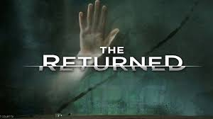 The Returned 1.Sezon 3.B�l�m