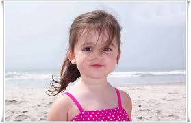 hd cute baby wallpapers and photos 1016x657 by melda belden