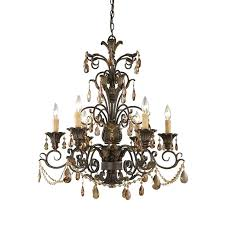 outstanding elk lighting chandelier h6264437 elk lighting with regard to modern residence elk lighting chandelier ideas