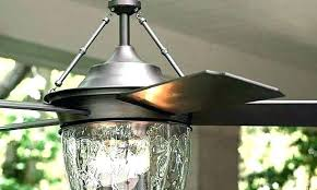 fan light shades nautical ceiling fans with lights nautical ceiling