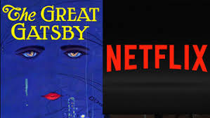 literature study guides sparknotes pick a classic novel and we ll tell you what to watch next on netflix