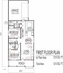 retirement house plans. Best House Plans For Retirees Fresh 2 Bedroom Retirement Putersolutionscr New O
