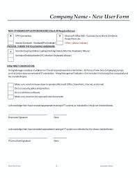 Employee New Hire Forms Free Hiring Forms Free Employment Application Template Hiring Forms