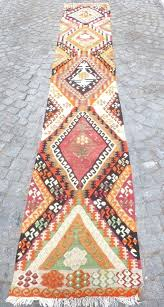 12 foot rug runners x feet long colorful ethnic runner rug 12 foot long rug runners