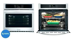 24 inch double wall oven electric reviews electric wall oven gallery single electric wall oven electric