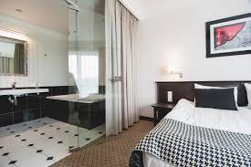 Hotel Sanj