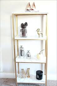 cd wall shelf wall shelf fresh wall shelves best white wall mounted shelving high definition ikea