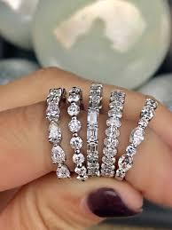 Diamonds Direct Designers Diamonds Direct Holiday Designer Trunk Show Scoop