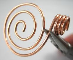 Wire Jewelry Patterns