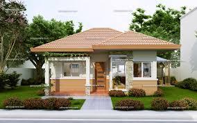 Small Picture House Design For Small House Interior Design