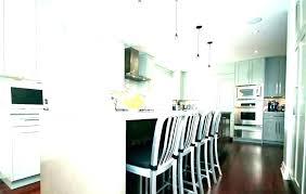 lighting fixtures over kitchen island. Island Light Fixtures Over Kitchen Pendant Hanging Lights Lighting S